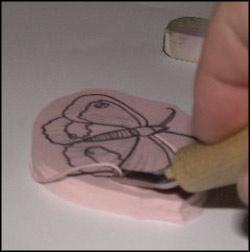 stamp-eraser
